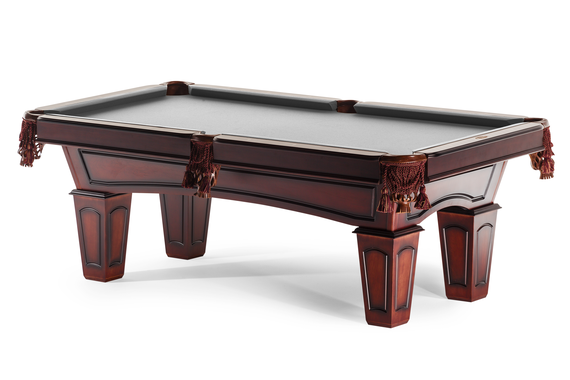 Spencer Marston Catania Pool Table Pooltablesdirectcom - Billiard table and accessories