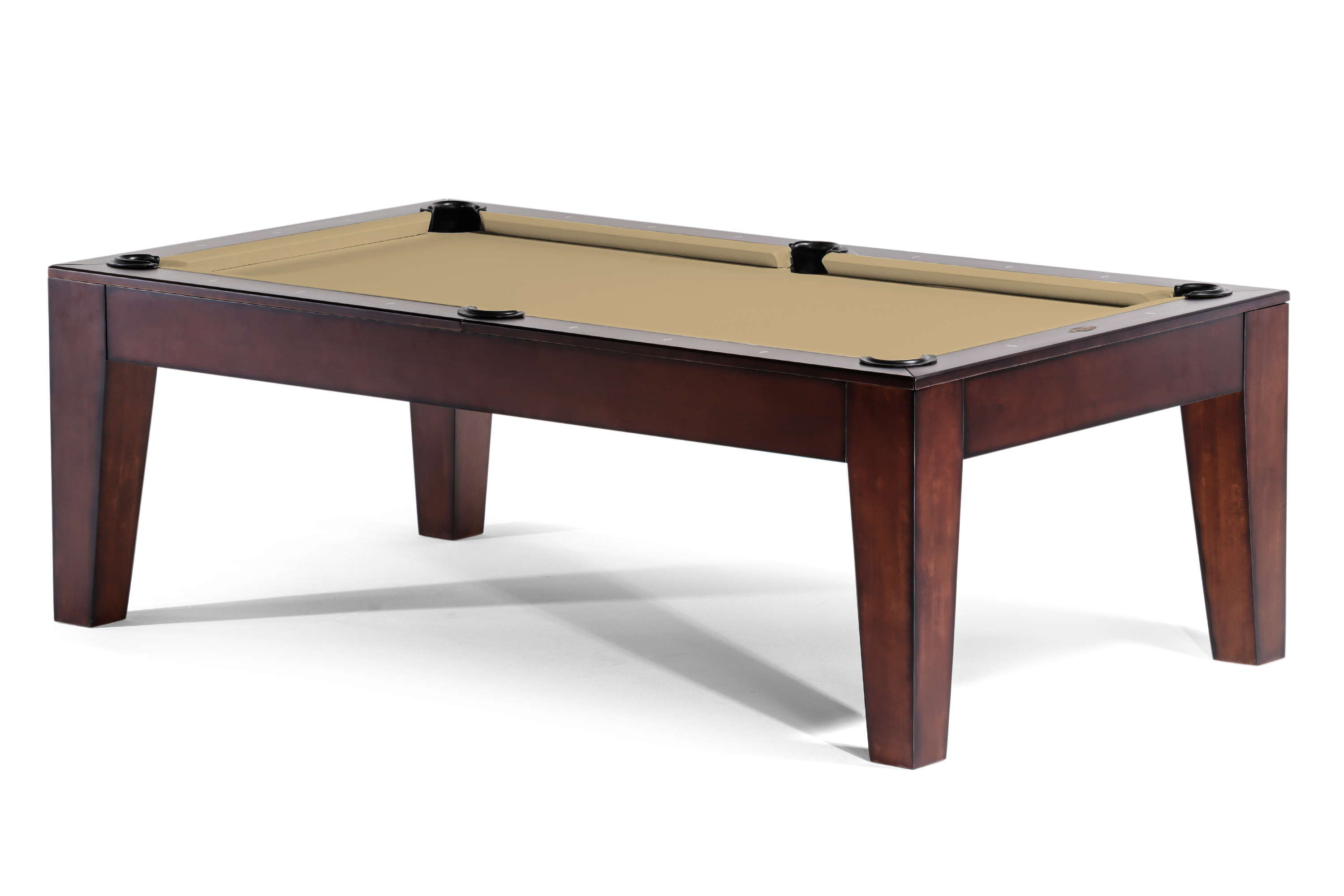 custom build tables table pin pinterest pong wood top cheap pool ping ideas