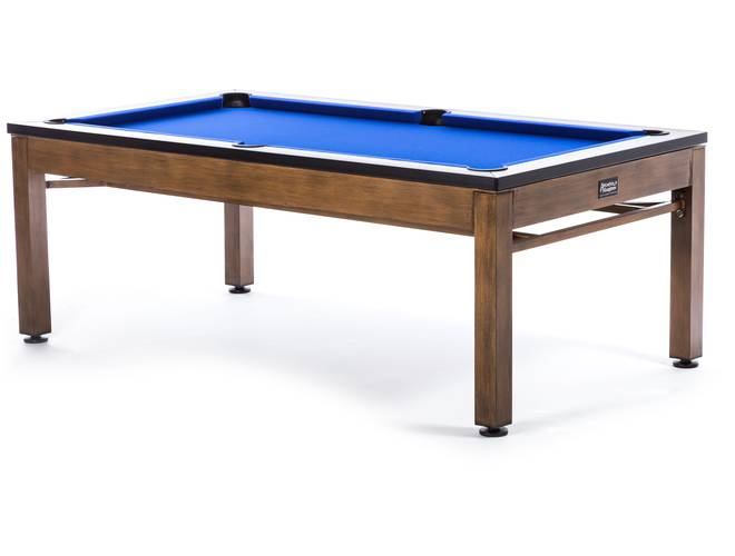 Spencer Marston Tucson Outdoor Pool Table