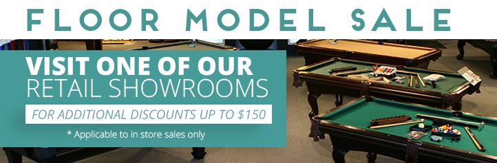 Pool Tables Billiard Tables Free Shipping And Accessories - Pool table movers miami