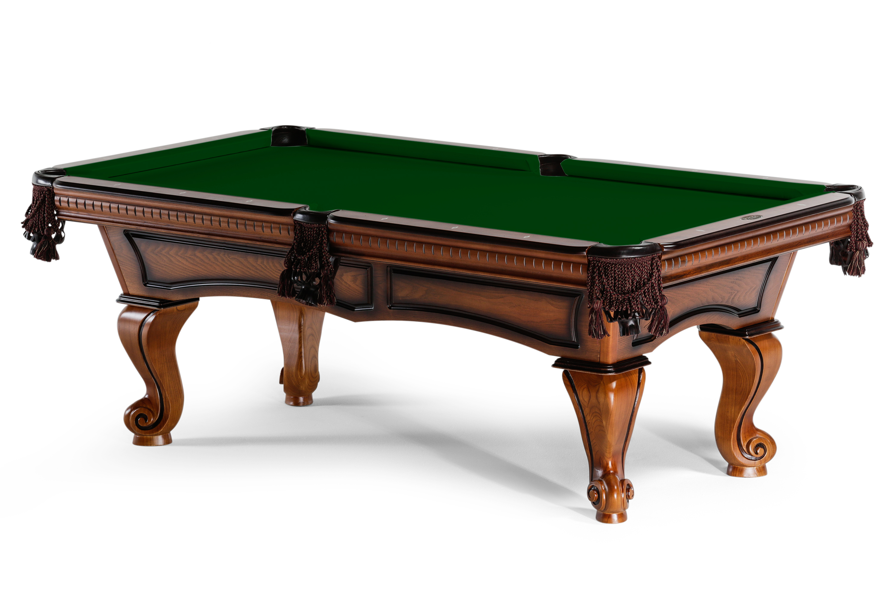 Spencer Marston Tuscany Pool Table Pooltablesdirectcom - Slate core pool table