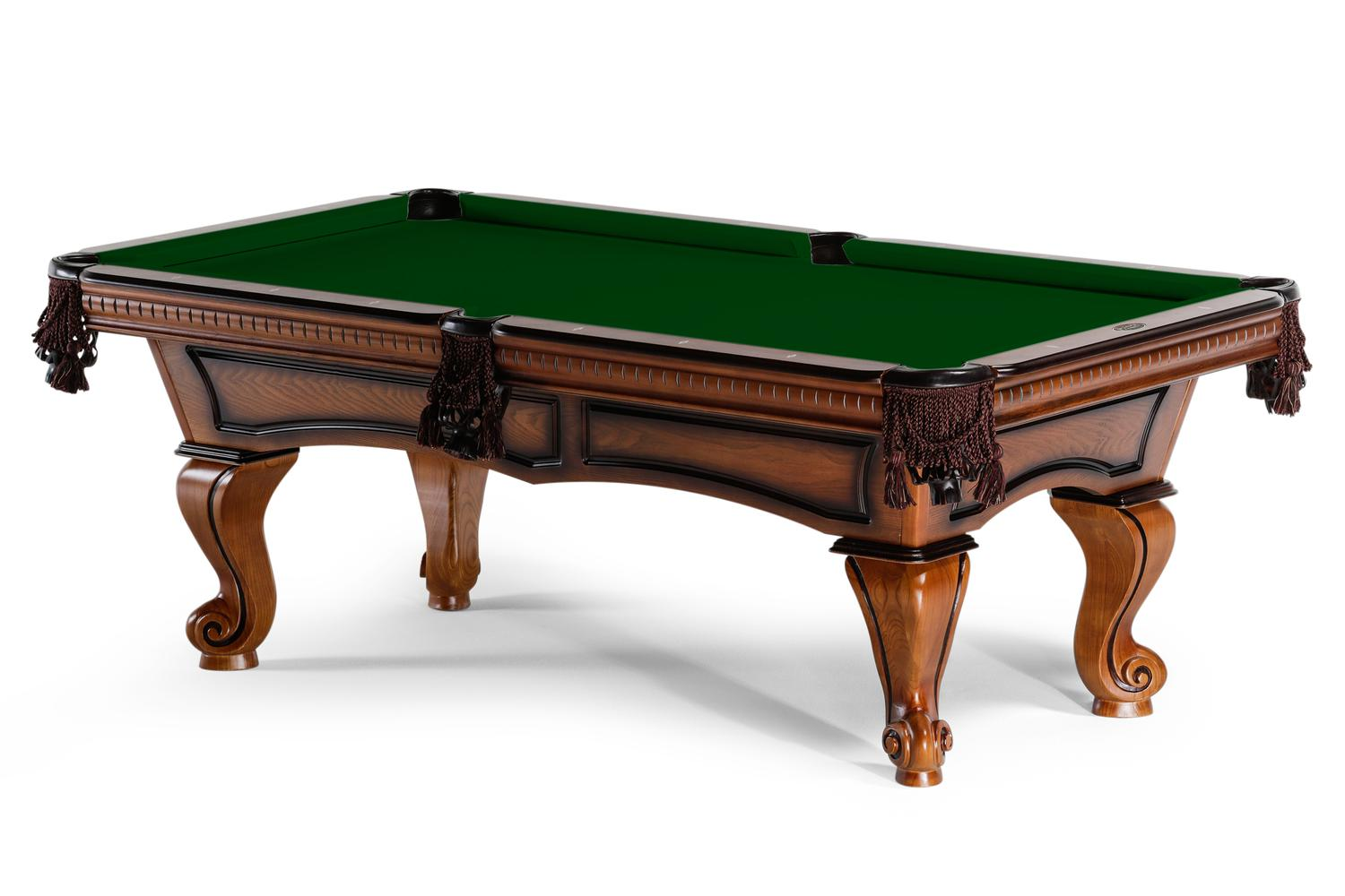 Spencer Marston Milano Pool Table Pooltablesdirect Com