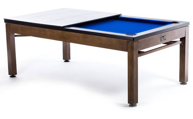 Spencer Marston Tucson Outdoor Table Pooltablesdirect Com