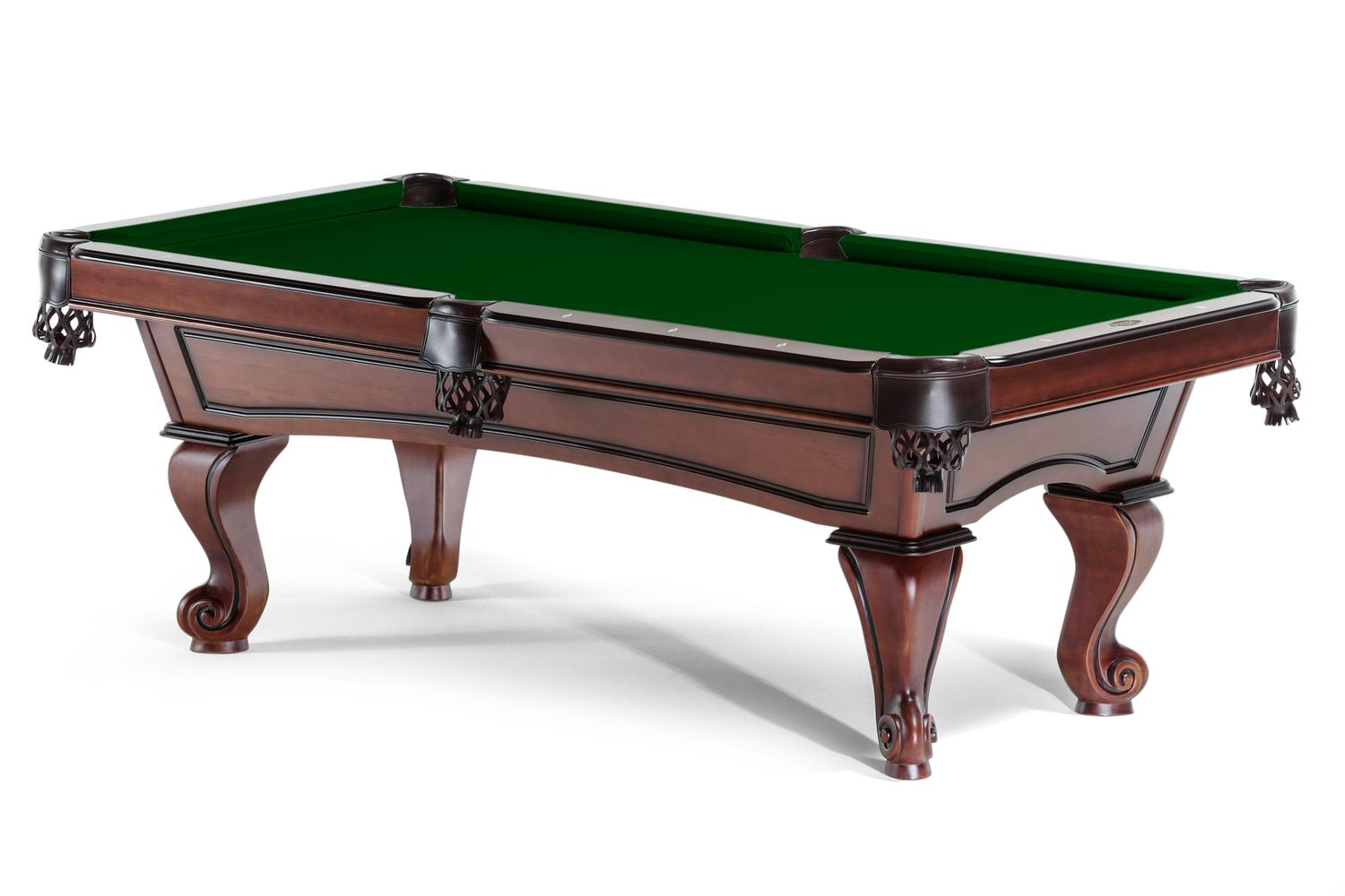 pool tables. Black Bedroom Furniture Sets. Home Design Ideas