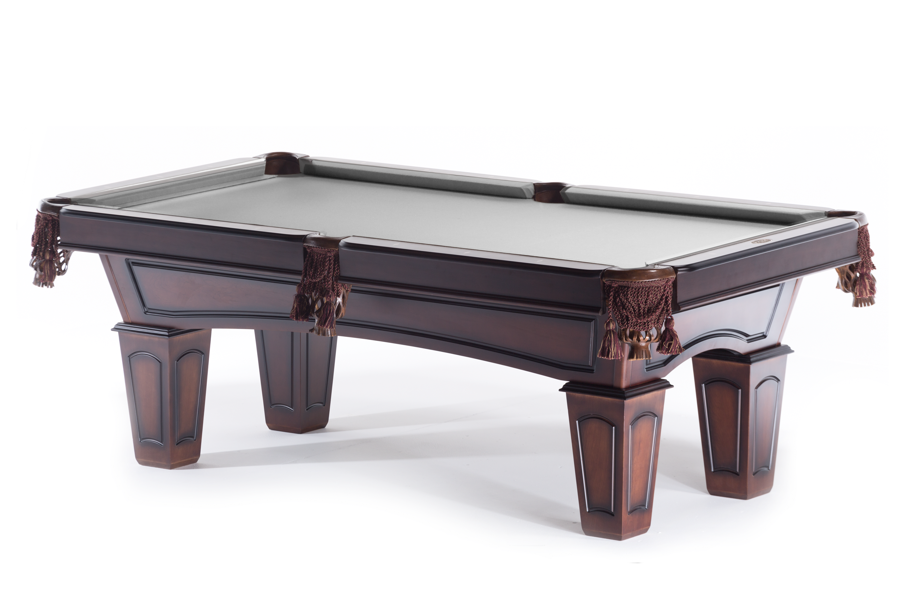 picture How to Buy a Pool Table