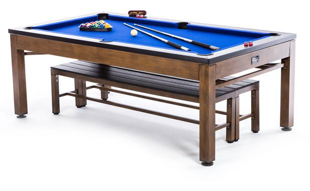 Fabulous Tucson Outdoor Pool Table Download Free Architecture Designs Itiscsunscenecom