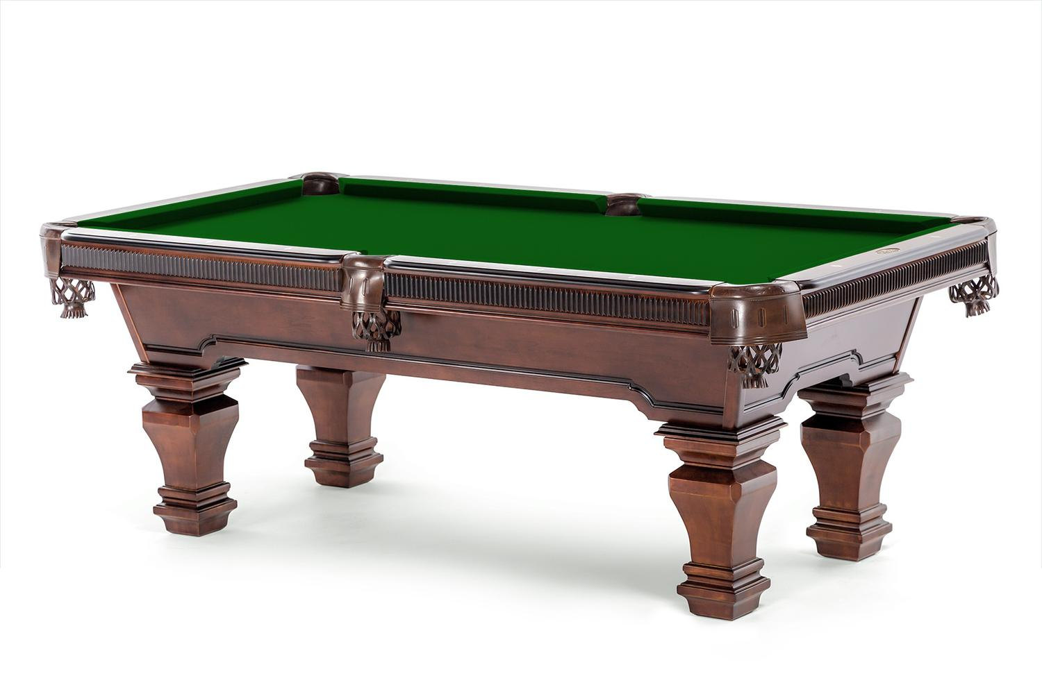 Incredible Spencer Marston Stratford Pool Table Download Free Architecture Designs Itiscsunscenecom
