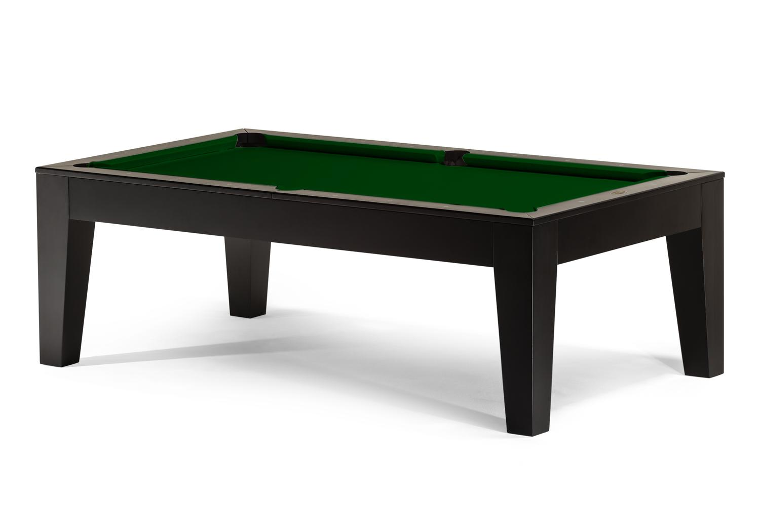 Spencer marston monaco dining pool table pooltablesdirect geotapseo Gallery