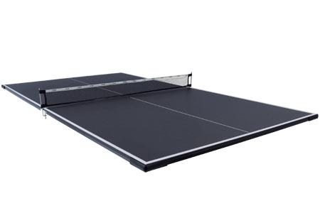 Furniture Gt Ping Pong Tops