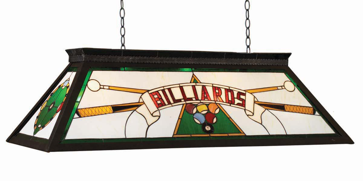Billiards Kd Series Pool Table Lights Pooltables Com