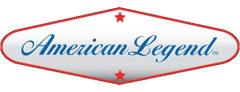 All Products By American Legend Pooltables Com