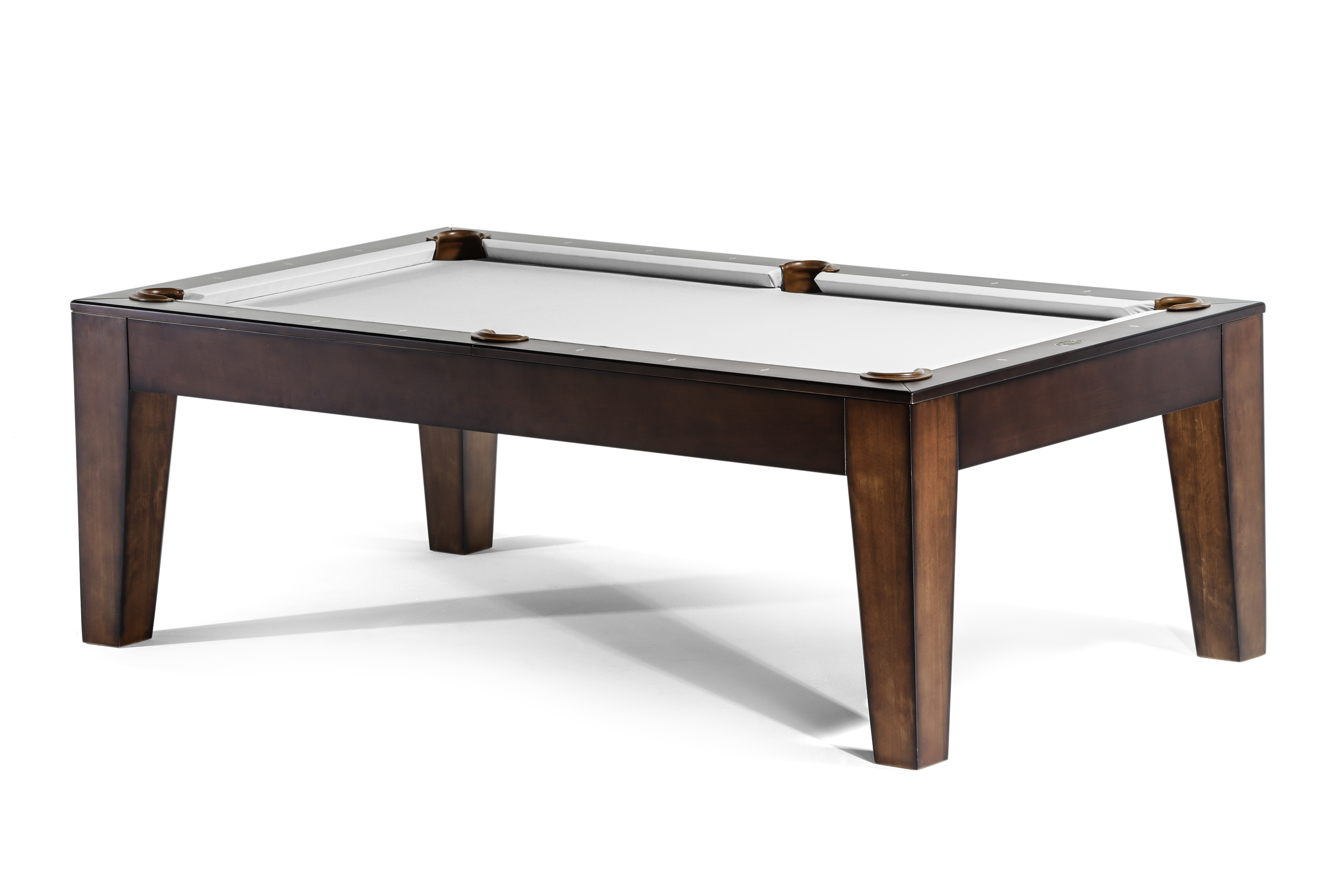 Spencer Marston Hawthorne Dining Pool Table